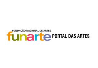 Filme Portal das Artes - Funarte
