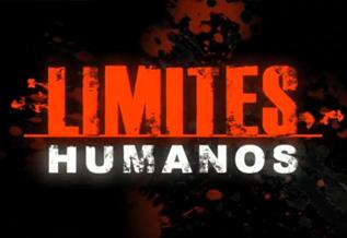 Filme Limites Humanos